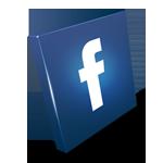 Paleokastritsa Facebook page
