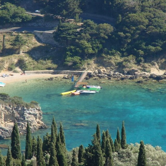 Agios Petros